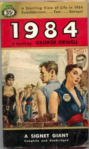 orwell 1 250
